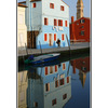 Burano 06 - Venice & Burano