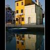 Burano 07fx - Venice & Burano