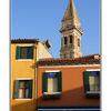 Burano 08 - Venice & Burano