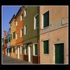 Burano 09fx - Venice & Burano