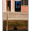 Burano 11 - Venice & Burano