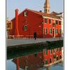 Burano 13fx - Venice & Burano
