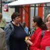 René Vriezen 2007-09-22 #0048 - PvdA Straten Generaal Arnhe...