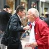 René Vriezen 2007-09-22 #0041 - PvdA Straten Generaal Arnhe...