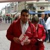 René Vriezen 2007-09-22 #0040 - PvdA Straten Generaal Arnhe...