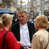 René Vriezen 2007-09-22 #0039 - PvdA Straten Generaal Arnhe...