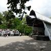P1100729 - Vondelpark