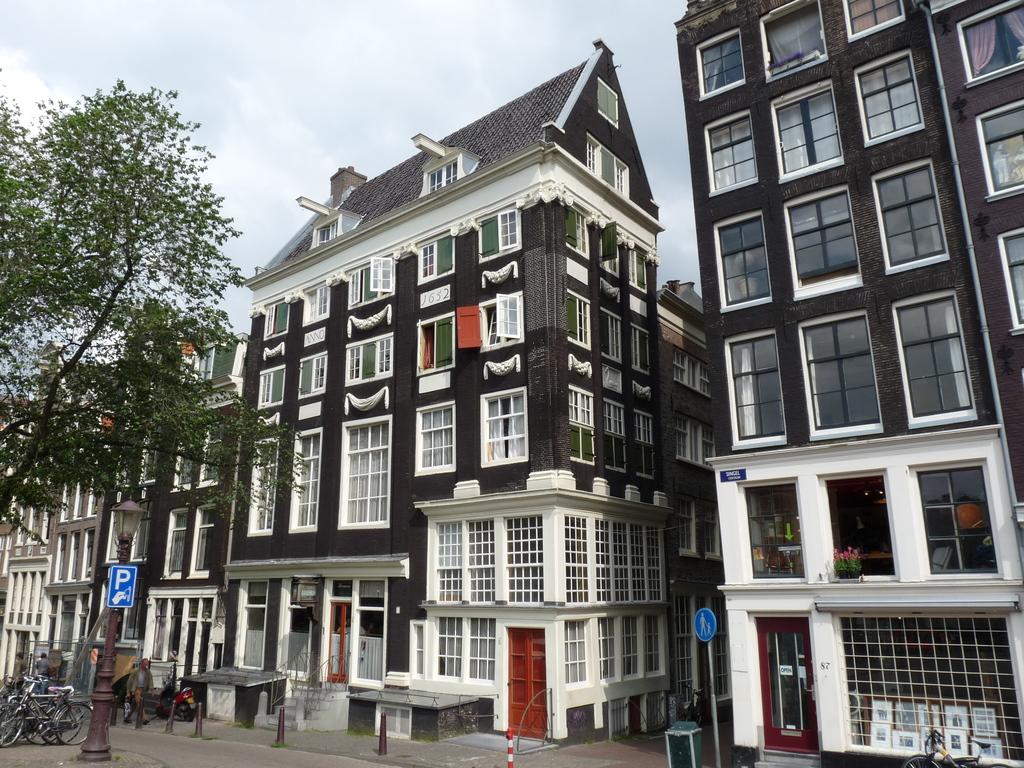 P1100686 - amsterdam