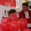 René Vriezen 2007-09-22 #0005 - PvdA Straten Generaal Arnhe...