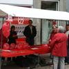 René Vriezen 2007-09-22 #0002 - PvdA Straten Generaal Arnhe...