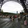 IMG 0558 - Parijs 2004