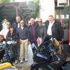 P1010524 - Rientro Roma....