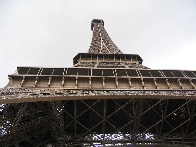 IMG 0560 Parijs 2004