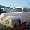 CIMG0570 - Cars