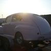 CIMG0569 - Cars