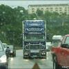 Juha jarviaea Scania R620 - Vrachtwagens