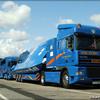 Victory Team Daf XF95 - 430 - Vrachtwagens
