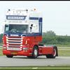 383 2009-07-24 17-28-26 - Truckstarfestival Assen 2009