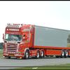 388 2009-07-24 17-33-27 - Truckstarfestival Assen 2009