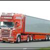 389 2009-07-24 17-33-33 - Truckstarfestival Assen 2009