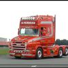 Truckstarfestival Assen 2009