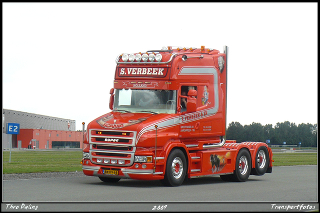 391 2009-07-24 17-34-12 Truckstarfestival Assen 2009