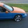 CIMG0727 - Cars