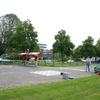 © René Vriezen 2009-05-09 #... - WWP2 Wijk Opfleur Aktie Pre...
