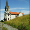 Vakantie Denemarken, Zweden & Noorwegen 2009