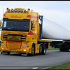 26-07-09 934-border - 2009-07-26 Truckstar  Vrijdag