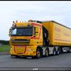 2009-07-26 Truckstar  Vrijdag