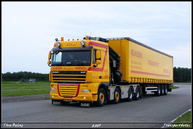 26-07-09 937-border 2009-07-26 Truckstar  Vrijdag
