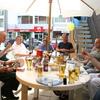 © René Vriezen 2009-07-26 #... - HeerenSalon BBQ zondag 26 j...