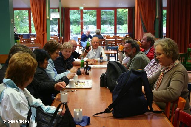 © René Vriezen 2009-07-18 #0115 WWP 2 Burgers Zoo Arnhem zaterdag 18 juli 2009