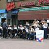 © René Vriezen 2009-07-26 #... - Politie Bigband Gelderland-...