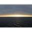 Alaska sky Pano - Panorama Images
