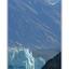Hubbard Black Ice pano - Panorama Images