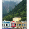 Juneau, Alaska - Alaska and the Yukon