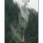 Mount Roberts Tramway - Alaska and the Yukon