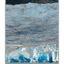 Mendenhall Blue - Alaska and the Yukon
