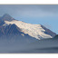 Mountain side - Alaska and the Yukon