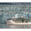 Cruise ship - Alaska and the Yukon