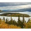 Yukon Bove Island - Alaska and the Yukon