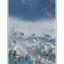hubbard tall pano - Panorama Images