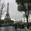 Parijs 2004