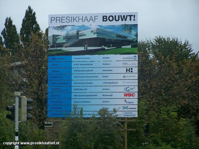 100 1589 MFC_Presikhaven
