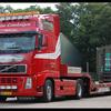 DSC 3539-border - Lambalgen, van - Wekerom