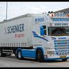 DSC 3563-border - TransRivage - Barneveld