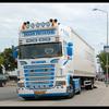 DSC 3566-border - TransRivage - Barneveld