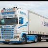 DSC 3568-border - TransRivage - Barneveld